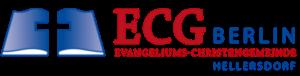 ECG Berlin-Spandau